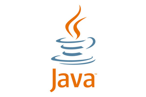 Java logo 