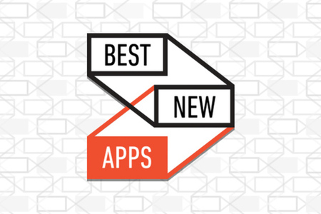 best new apps stream lead