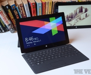 Microsoft Surface Pro hero (1024px)