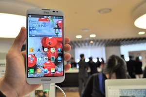 optimus g pro 5.5