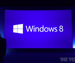 windows 8 765