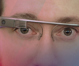 google glass nt