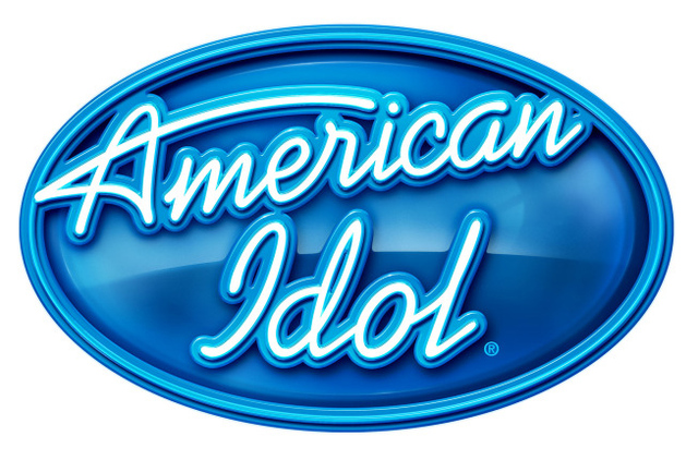 'American Idol' to introduce live onscreen Twitter polls this week