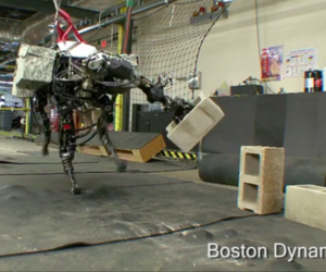 bigdog boston dynamics 1020