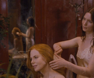 stoker screengrab