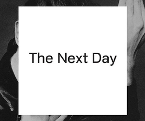 david bowie the next day