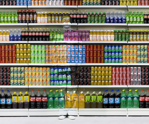 Liu Bolin