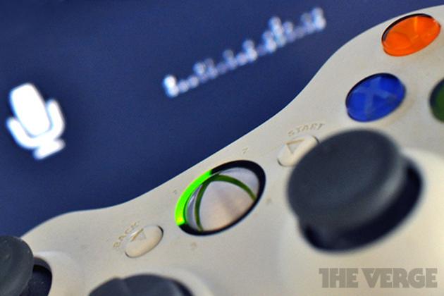 Xboxspeech1_640_large