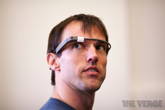 Google-glass-hands-on-stock-2-2_2040_large