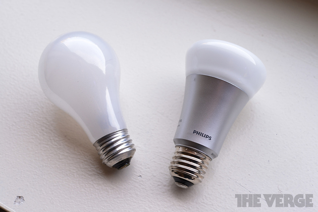 Philips-hue-hands-on13_1020_verge_super_wide_large