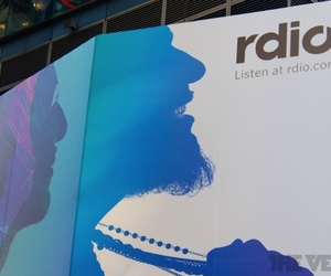 Rdio billboard 1020