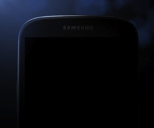 samsung galaxy s 4 teaser