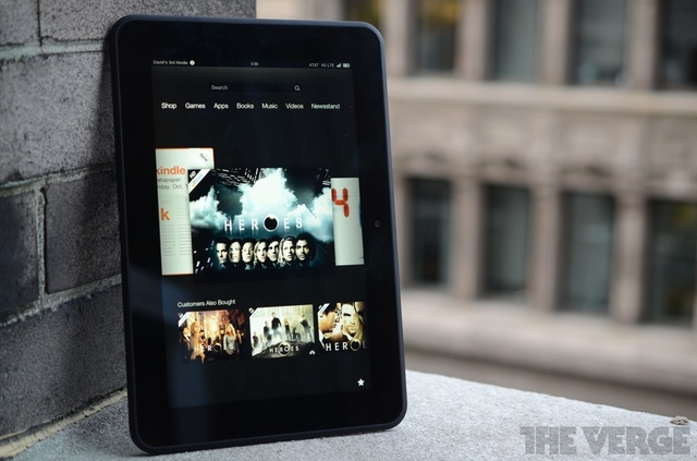 Kindle Fire HD 8.9 hero (1024px)