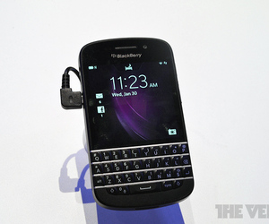 BlackBerry Q10 (color-corrected stock)