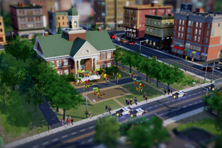 Sim City 4 Updates For Windows 7