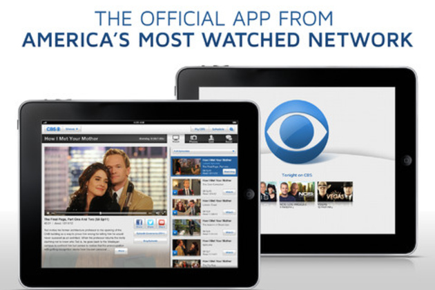 How to download tv shows to ipad 2 free
