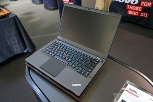 Gallery Photo: Thinkpad t431s photos