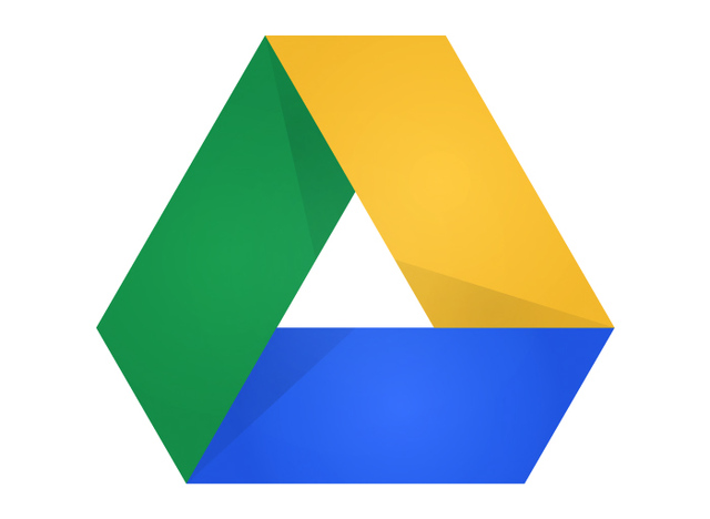 Google Drive now allows third-party apps to edit docs in realtime