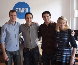 Marissa Mayer-Yahoo-Stamped-Instagram