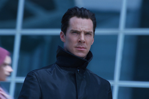 star trek into darkness cumberbatch official 1020