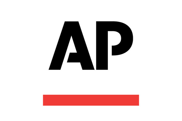 Ap_logo_640_large
