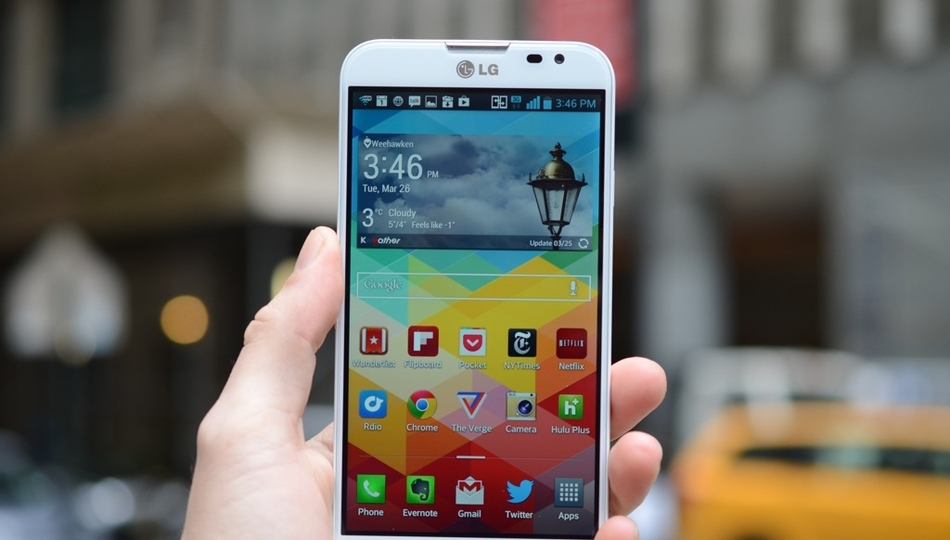 LG Optimus G Pro hero (1024px)