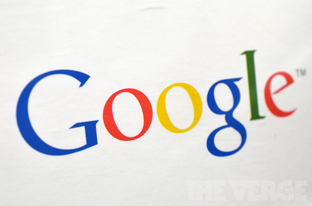 Google announces open source patent pledge, won't sue 'unless first attacked'