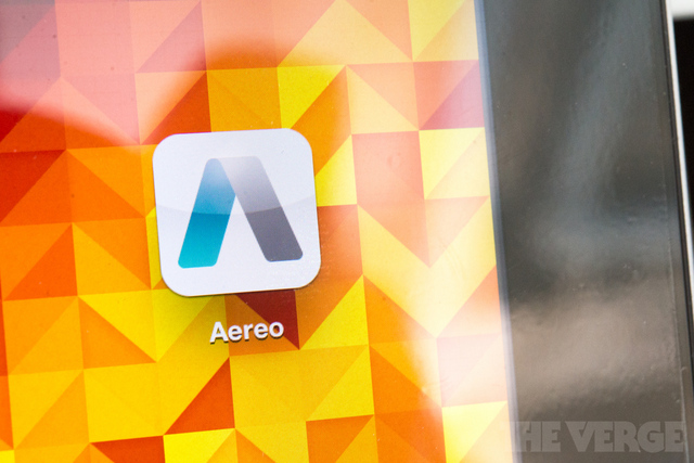 What's next for Aereo and online TV?