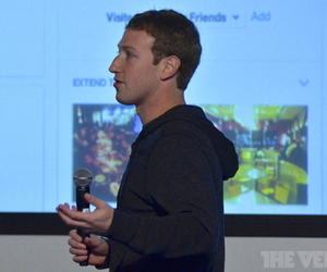 Mark-zuckerberg-theverge-stock-3_1020_large_large