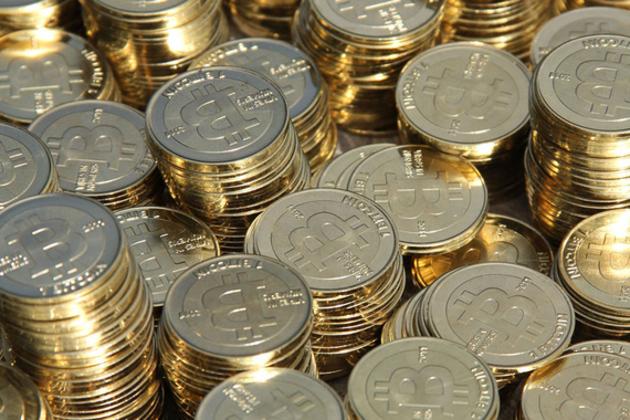 Bitcoin service Instawallet