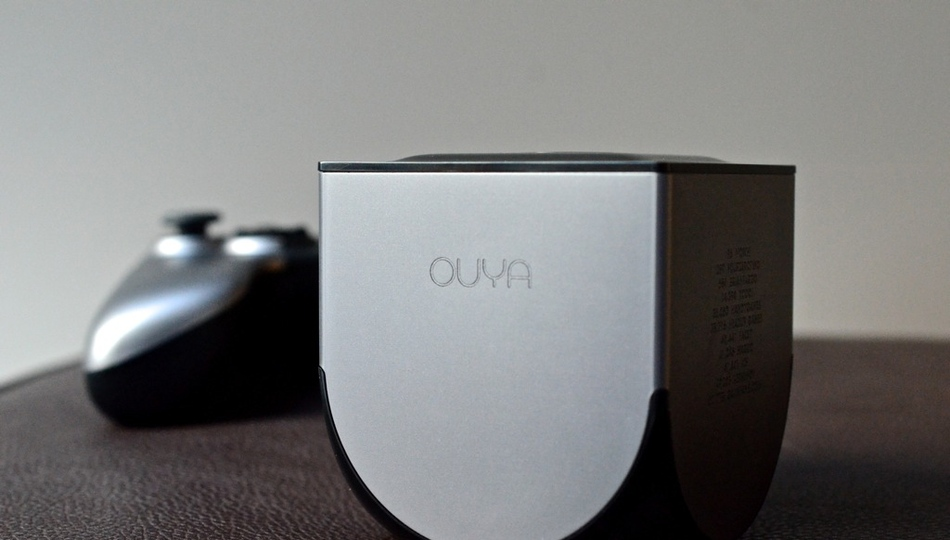 Ouya hero (1024px)