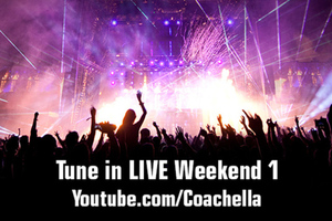 coachella 2013 youtube