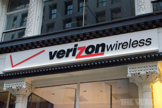Verizon-wireless-store-logo_1020_large