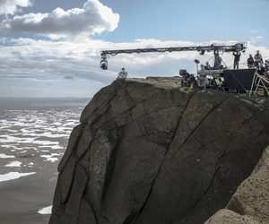 oblivion 1024 official bts