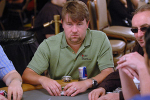 chris moneymaker wikimedia
