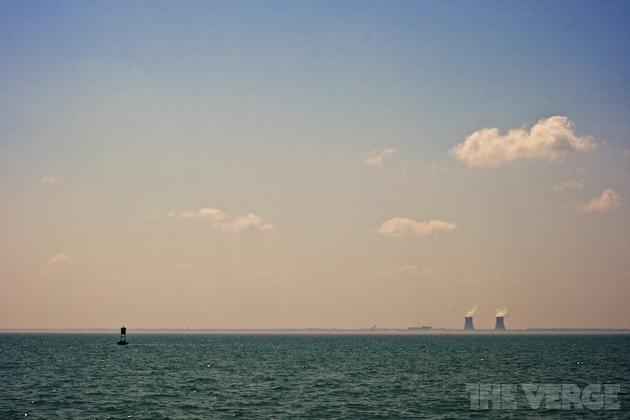 Ocean_1020_large