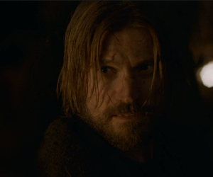 jaime lannister game of thrones 1020