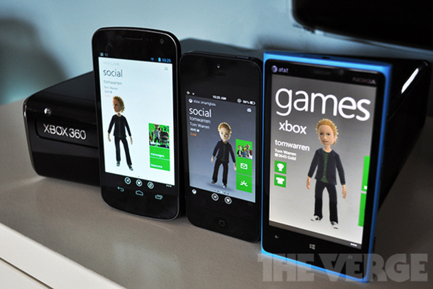 Xboxlive_640_large