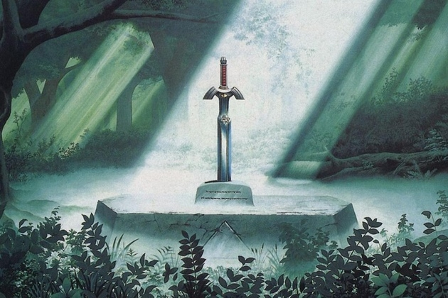 Zelda_master_sword_large
