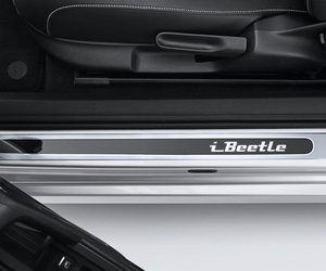 iBeetle