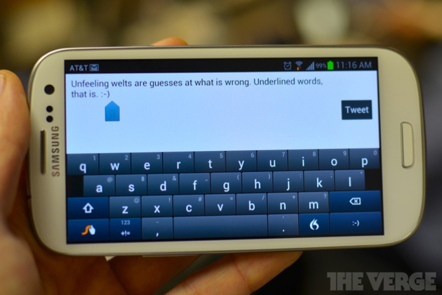 Swype-theverge-1_1020_large