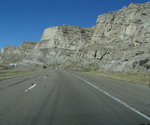 Rock Springs Wyoming FLICKR