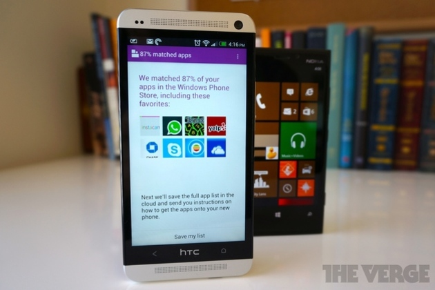Android-windows-phone-switch-app-theverge1_1020_large