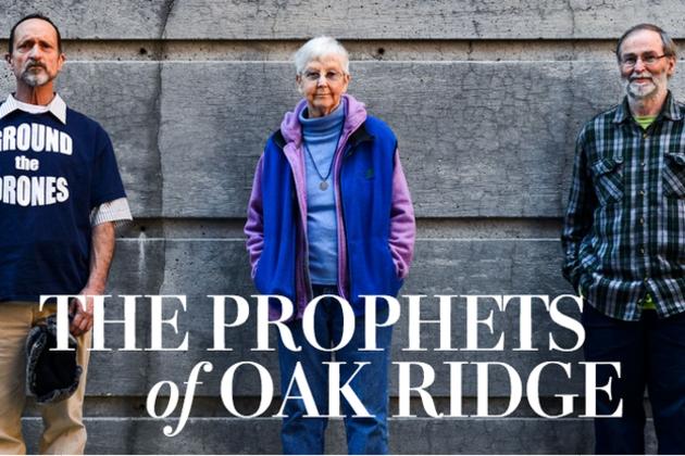 Prophets_large