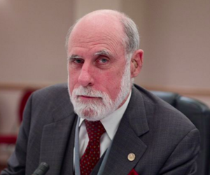 Vint Cerf Cropped