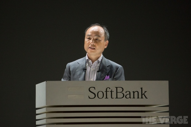 Son_softbank1_2040_large