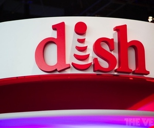 Dish CES 2013 stock 2 1020