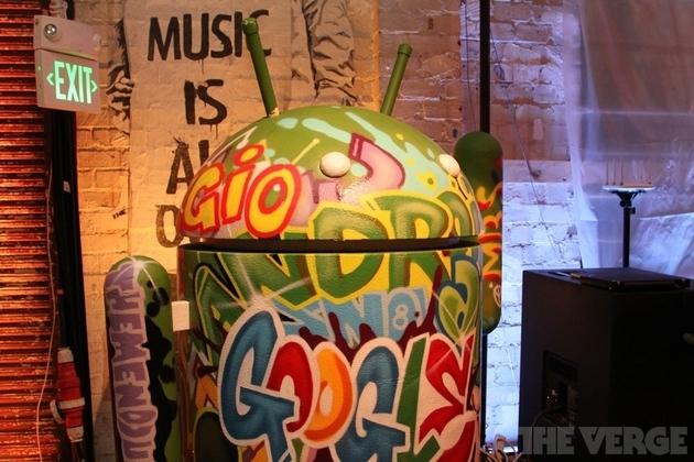 Google-music-3-stock-1024_large