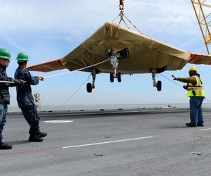 x-47B drone (navy)