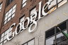 Google New York Chelsea Office (STOCK)